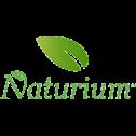 С комплексом Натуриум®